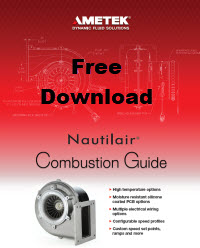 Nautilair Combustion Guide call to action image