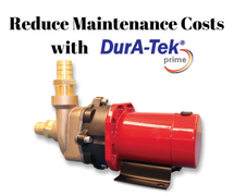 How to Reduce Your Maintenance Costs With DurA-Tek Prime (AMETEK DFS Blog Post)