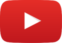 YouTube Video Icon-AMETEK DFS