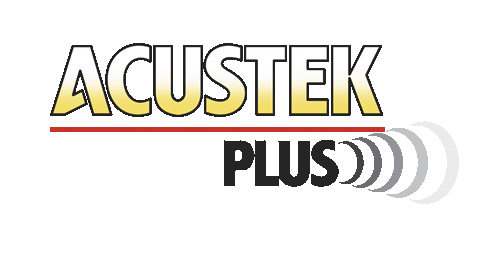 Acustek Technology logo