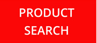 AMETEK DFS product search