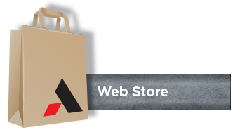 AMETEK Dynamic Fluid Solutions' web store
